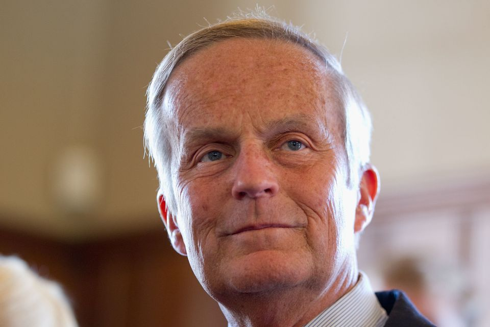 "<a href=""https://www.huffpost.com/entry/todd-akin-abortion-legitimate-rape_n_1807381"" target=""_hplink""><strong>(Aug. 19, 2012"