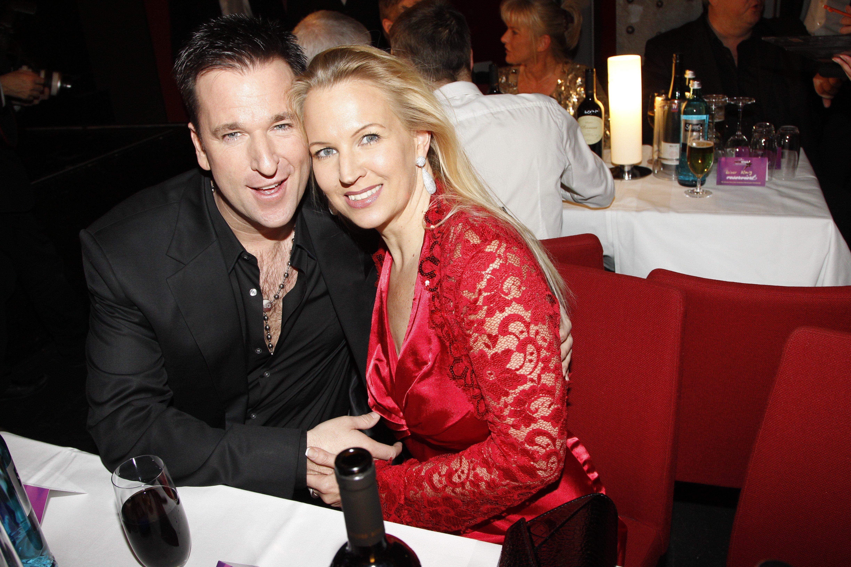 Nach 29 Jahren Ehe: Michael Wendler und Frau Claudia lassen sich