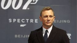 James Bond Will 'Probably' Never Be Female As Producer Admits Franchise Isn't