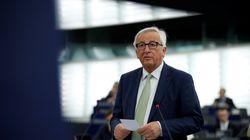 Γιούνκερ: Θα προτείνουμε αλλαγές στον ιταλικό προϋπολογισμό, αν είναι