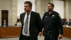ΗΠΑ: Πρώην αστυνομικός του Σικάγο κρίθηκε ένοχος για τον φόνο μαύρου