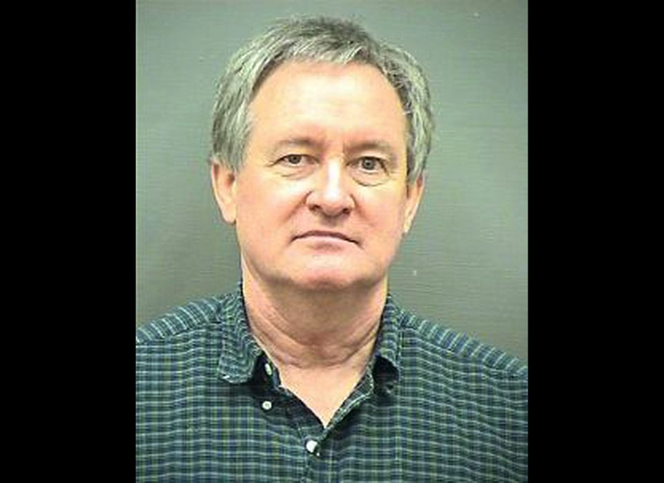 "Sen. Mike Crapo (R-Idaho), who has touted his <a href=""http://www.theatlanticwire.com/politics/2012/12/mormon-senator-mike-cr"