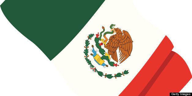Mexico Too Big To Fail Huffpost