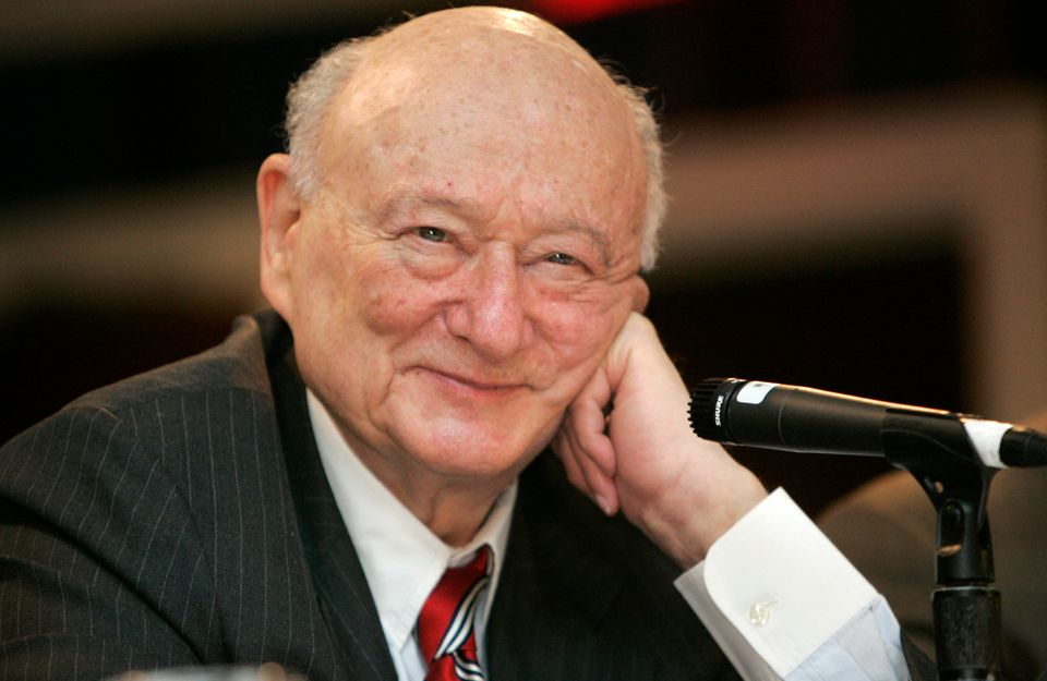 "<a href=""https://www.huffpost.com/entry/ed-koch-dead-nyc-mayor-obituary_n_2597207"" target=""_blank""><strong>Ed Koch</strong> <"