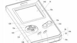 Nintendo songerait-il à transformer votre smartphone en Game Boy?