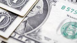 Baisse des réserves de change de l'Algérie à 88,61 milliards de dollars à fin juin