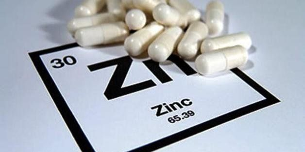 The Truth About Zinc and Drug Tests | HuffPost