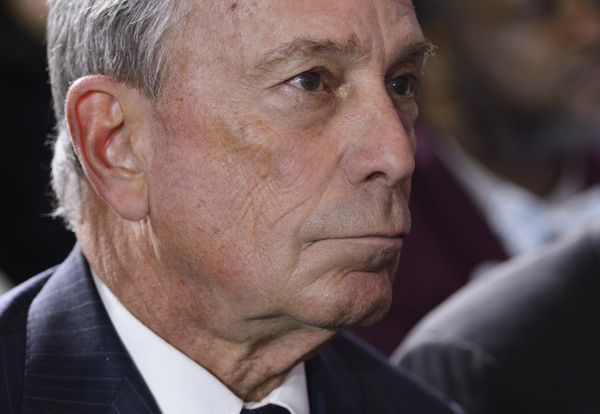 Changing education in New York City was a centerpiece of Michael Bloomberg's agenda during his three terms as mayor. A 2002 l