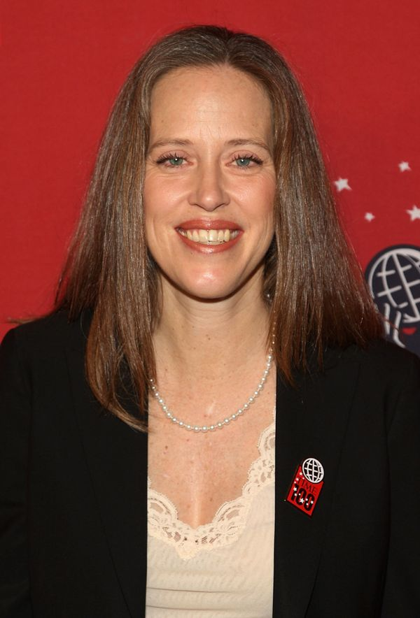 Wendy Kopp is the founder and chair of the Board of Teach For America, an organization that puts thousands of recent college