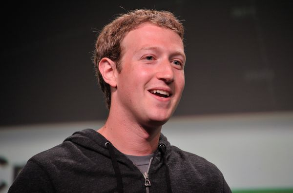 "Mark Zuckerberg, the founder and CEO of Facebook, made a big splash in the education world in 2010 <a href=""http://www.nytime"