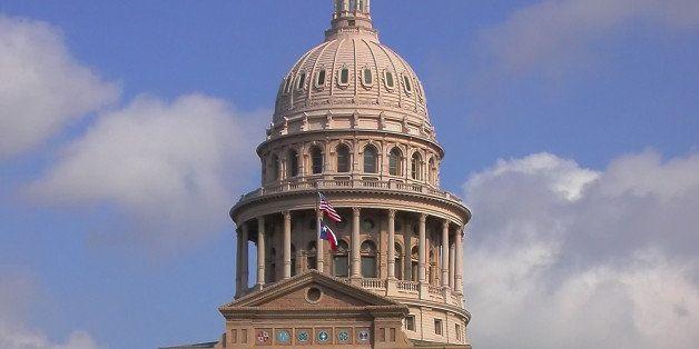 [UNVERIFIED CONTENT] Austin, Texas