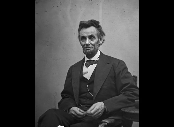 "During his <a href=""http://showcase.netins.net/web/creative/lincoln/speeches/congress.htm"" target=""_hplink"">1862 State of the"