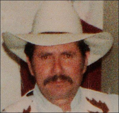 In 1999, a Denver SWAT team raided the wrong house, and in the process shot and killed 45-year old Ismael Mena, a Mexican imm