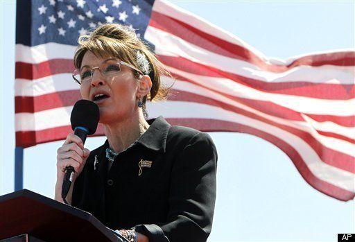 Sarah Palin Stars in Bad Disney Movies | HuffPost