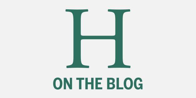 impact of truman doctrine