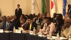 Au Japon, le Maroc se retire d'une réunion sur le développement en Afrique où siégeait le