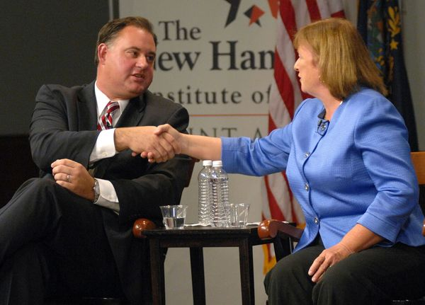 "This is <a href=""http://www.washingtontimes.com/news/2014/sep/14/shea-porter-guinta-gear-up-for-a-threematch/"" target=""_blank"