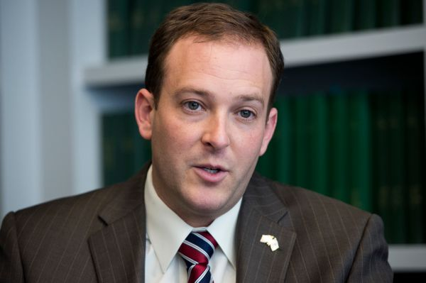 New York state Sen. Lee Zeldin (R) is mounting a tough challenge to Rep. Timothy Bishop (D) in this Long Island-based distric
