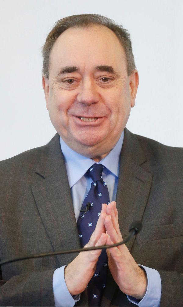 """Look at that cherubby little face...  <a href=""""http://www.huffingtonpost.co.uk/news/scotland-independence"""" target=""""_blank"""">Ha"""