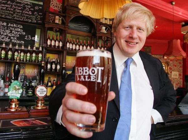 """<a href=""""http://www.huffingtonpost.co.uk/news/boris-johnson"""" target=""""_blank"""">To some a loveable floppy haired loon, to others"""