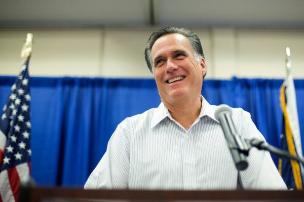"According to a <a href=""http://www.washingtonpost.com/politics/a-detached-romney-tends-wounds-in-seclusion-after-failed-white"