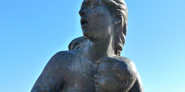Ararat-Eskijian Museum: A Treasure of the Armenian Diaspora in Los