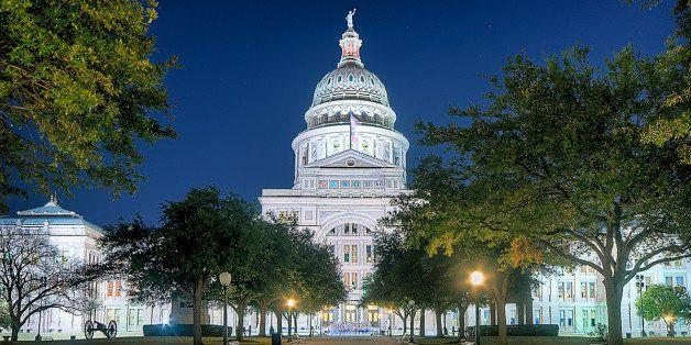 Photo by: A. Shamandour Location: Austin, Texas, USA  www.ashamandour.com