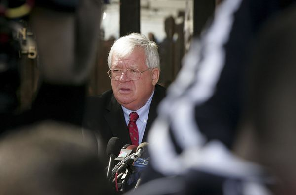 "Hastert and others in GOP leadership were <a href=""https://www.huffpost.com/entry/dennis-hastert-mark-foley_n_7465586"" target"