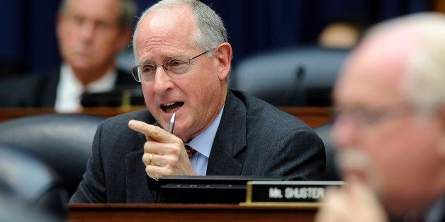 House Armed Services Committee member Rep. Mike Conaway, R-Texas questions Defense Secretary Chuck Hagel on Capitol Hill in W