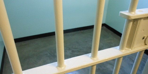 """Used at <a href=""""http://thebrowser.com/reports/american-prisons"""" rel=""""nofollow"""">thebrowser.com/reports/american-prisons</a>,"""