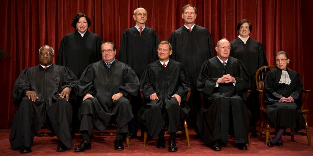 WASHINGTON, DC - OCTOBER 8: