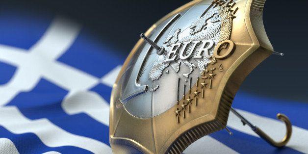 Digital, Euro-Rettungsschirm, german phrase synonymous to European Financial Stability Facility EFSF and European Stability M