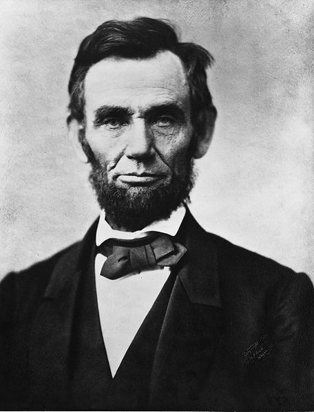 abraham lincoln never really sent out a christmas message for the simple reason that christmas did not become a national holiday until 1870 - When Was Christmas Declared A National Holiday