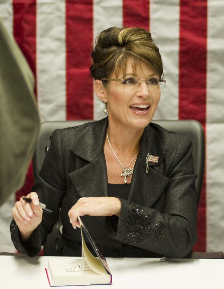 Sarah Palin Aide Rebecca Mansour: Our Crosshairs Map Had ... on white map, election map, media map, pope map, abortion map, brown map, war map, miller map, religion map, nixon map, martin map, economy map, thomas map, pierce map, paris map, gray map,