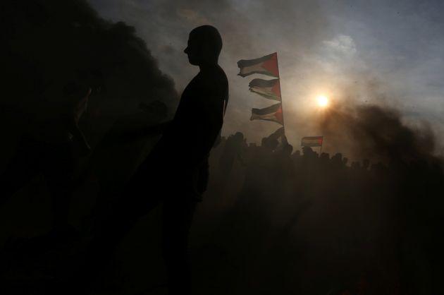 Νέα περιοριστικά μέτρα επέβαλε το Ισραήλ στους
