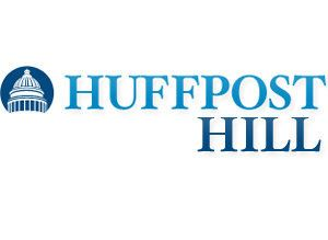 HUFFPOST HILL - Pleased To Meet You, AOL | HuffPost