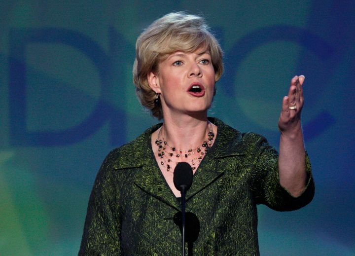 Report Thousands Of Wisconsin Students >> Tammy Baldwin Asks Eric Holder To Investigate Wisconsin Supreme