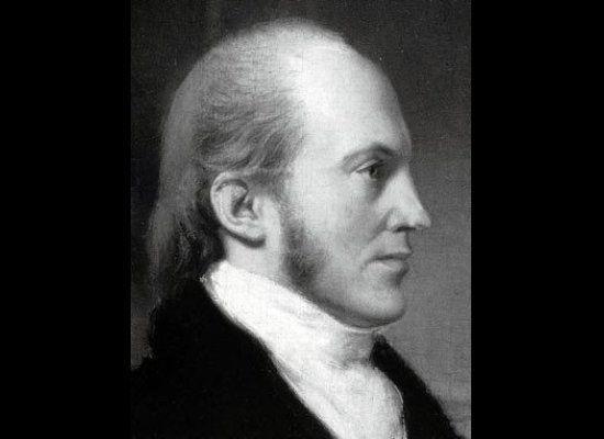 "He <a href=""http://www.digitalhistory.uh.edu/learning_history/burr/burr_menu.cfm"" target=""_hplink"">killed Alexander Hamilton<"