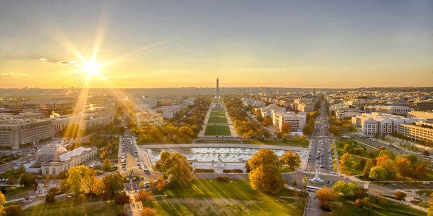 Washington, D.C. is the capital of the United States. The signing of the Residence Act on July 16, 1790, approved the creatio