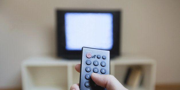 home tv
