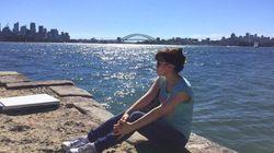 호주 이민 13년, 삶의 질이