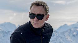 영화 '본드 25'에는 흑인 여성 배우가 연기하는 007이