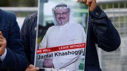 Τουρκικές αρχές: Δολοφονία ο θάνατος του Σαουδάραβα δημοσιογράφου Τζαμάλ Κασόγκι