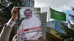 De quoi l'Arabie Saoudite est-elle le