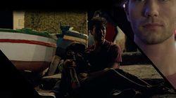 Mirleft: Deux films italiens remportent le grand prix du festival international du cinéma et de la