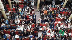 Essaouira donne la parole aux jeunes leaders de la