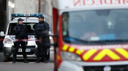 La fusillade près des Champs-Élysées, ce dimanche, serait un règlement de