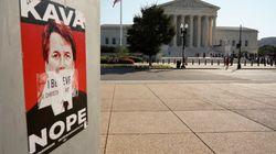 Former Yale Law School Dean: Kavanaugh's Confirmation Is An 'American