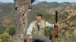 Khénifra: Les chasseurs sensibilisés à la lutte contre