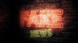 가짜뉴스란 무엇인가, 그리고 어떻게 잡을